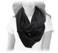 The conrad scarf
